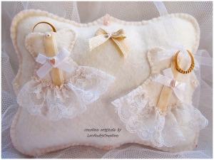 accessoires-de-maison-coussin-d-alliance-romantique-colle-7874997-coussin-d-alliadb55-56ab0_big